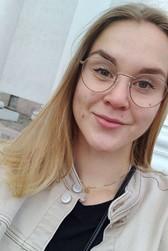 Anni Suhonen