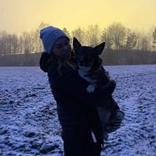 Liisa-Maija Eikkula